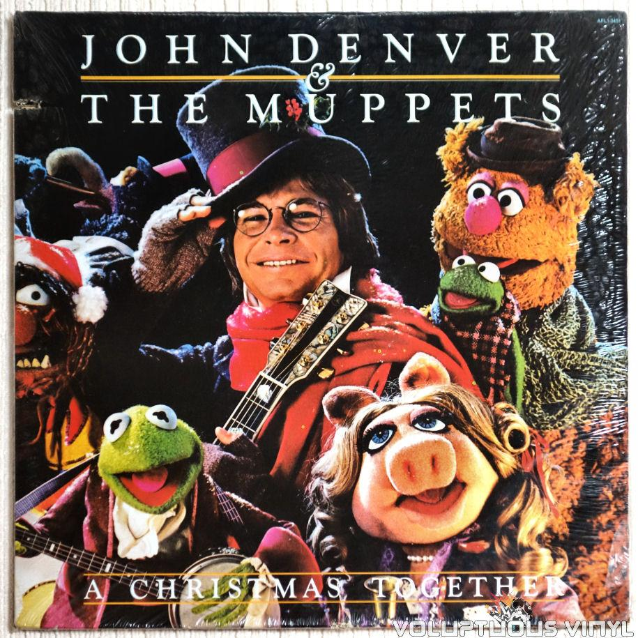 Christmas TV History: Christmas in July 2018: Jim Inman