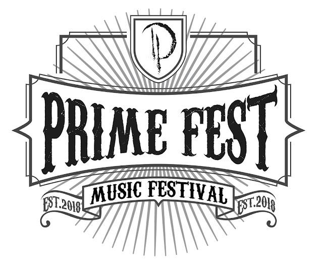 @Prime_Circle Brings #Music & #Lifestyle Festival #PrimeFestSA - A @JacarandaFM Music Experience