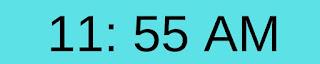 Dhankesari Lottery Result 11:55 AM