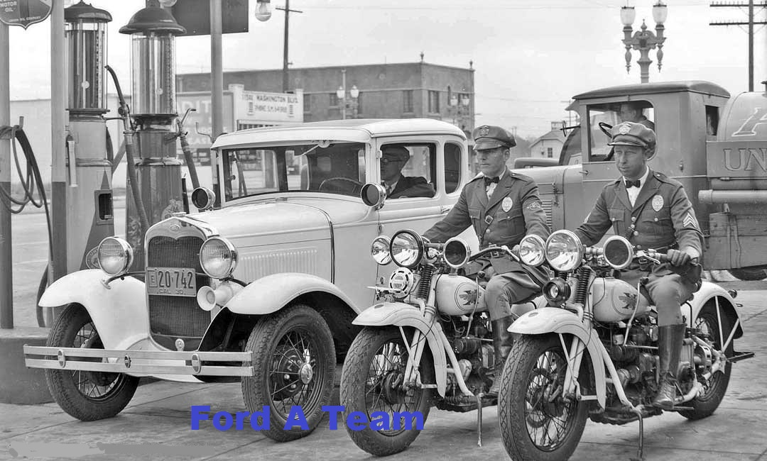 Bmw Motorcycle Service Phoenix