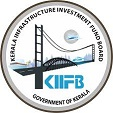 Kerala Infrastructure investment Fund Board Recruitment