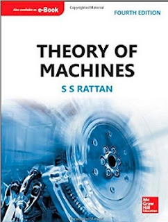 theory-of-machines-by-ss-rattan