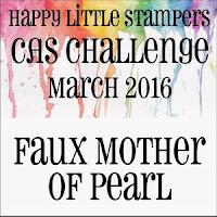 http://www.happylittlestampers.com/2016/03/hls-march-cas-challenge.html