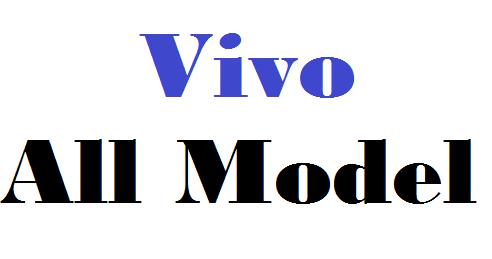 Vivo Y71 Stock Rom Flash File Download