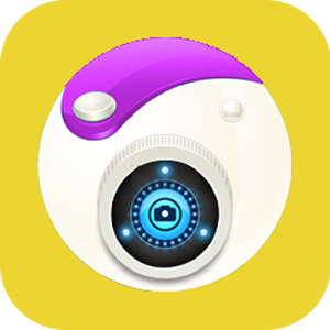Camera360 Ultimate ~ Free Android Apps and Games