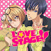 Love Stage [10/10] [1080p] [HD] [MEGA]