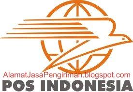 Daftar Alamat Kantor POS Bandung