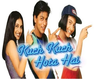 Download Film Kuch Kuch Hota Hai (1998) Subtitle Indonesia ...