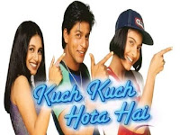 Download Film Kuch Kuch Hota Hai (1998) Subtitle Indonesia Full Movie Gratis