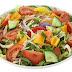 ¿Aumentar las calorías en una dieta me hará engordar?