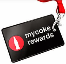 How to Use My Coke Rewards - Coca-Cola Points