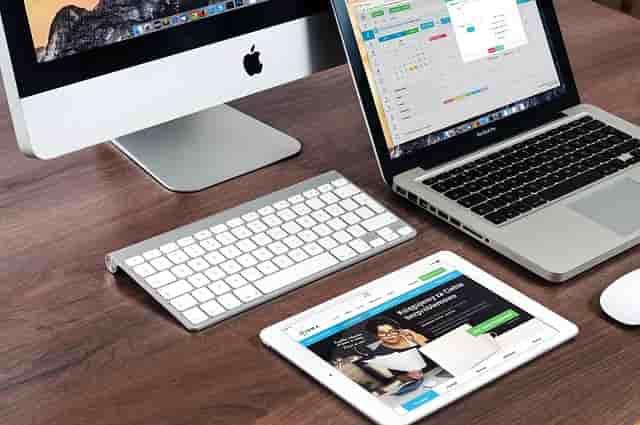 Laptop Fiyatları İnceleme