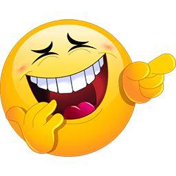THE ROBIN BLOG: 10 Funny jokes (SMS & Status) 5 jokes in