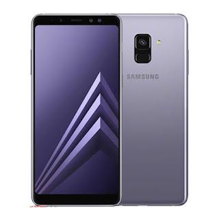 Harga HP Bekas Samsung Galaxy A6 Plus 2018