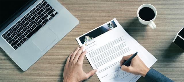 Kenali 5 Manfaat Penting Teknologi Informasi