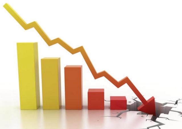 Allarme Coronavirus, Confesercenti: economia in calo