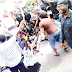 University Of Ibadan Shut Down After Student Protests