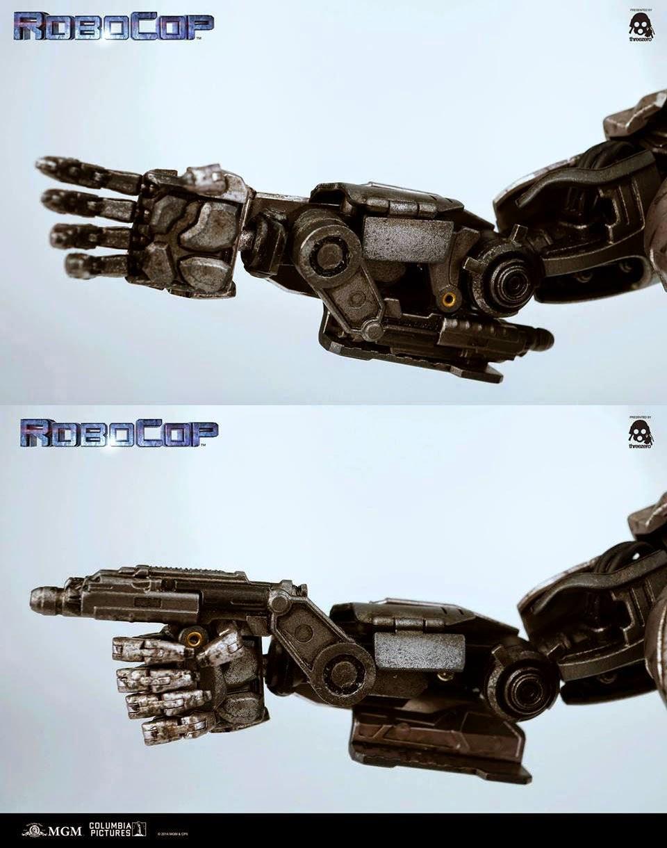 threezeros robocop em208 preorder begins sept 29