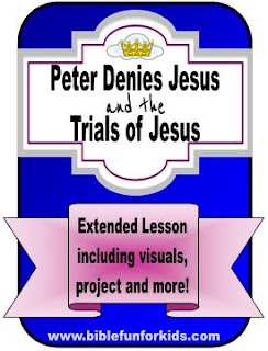 http://www.biblefunforkids.com/2016/03/peter-denies-jesus-and-trials-of-jesus.html