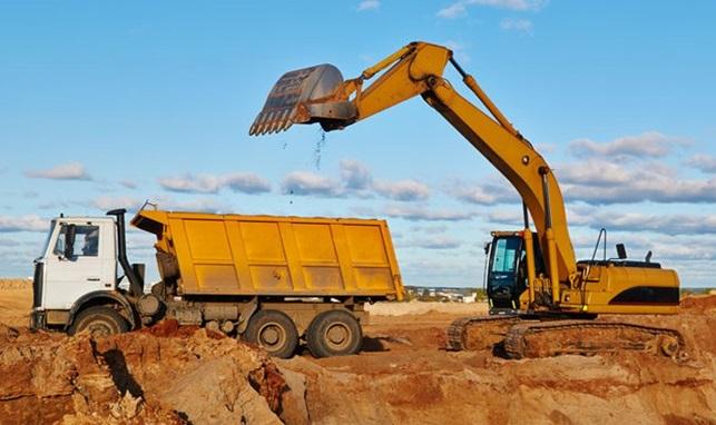 scavo-di-terreno-roccioso