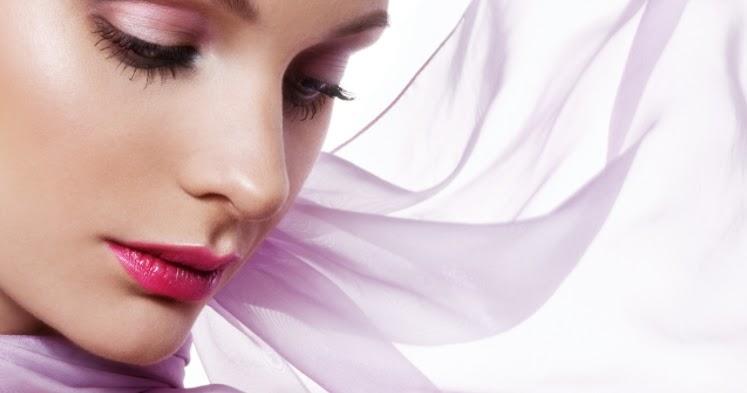 11 Cara menghaluskan kulit wajah secara alami dalam 1 minggu