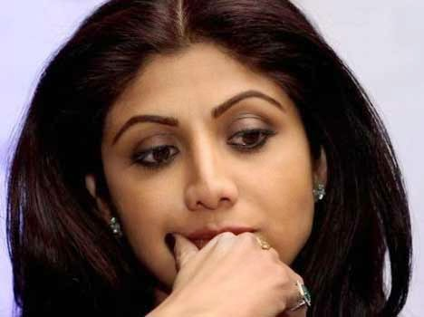 shilpa shetty, MLM NEWS, MLM hindi news, fraud,