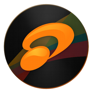 jetAudio HD Music Player + EQ APK Latest Version for Android
