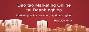 giai phap lam marketing online cho doanh nghiep