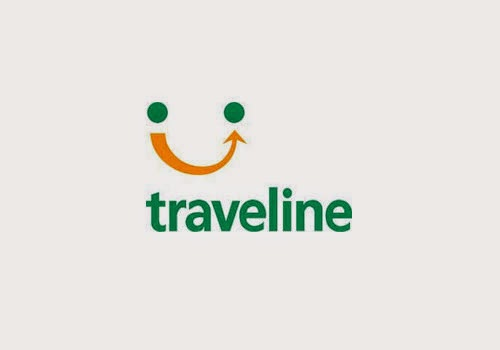 contoh desain logo sederhana