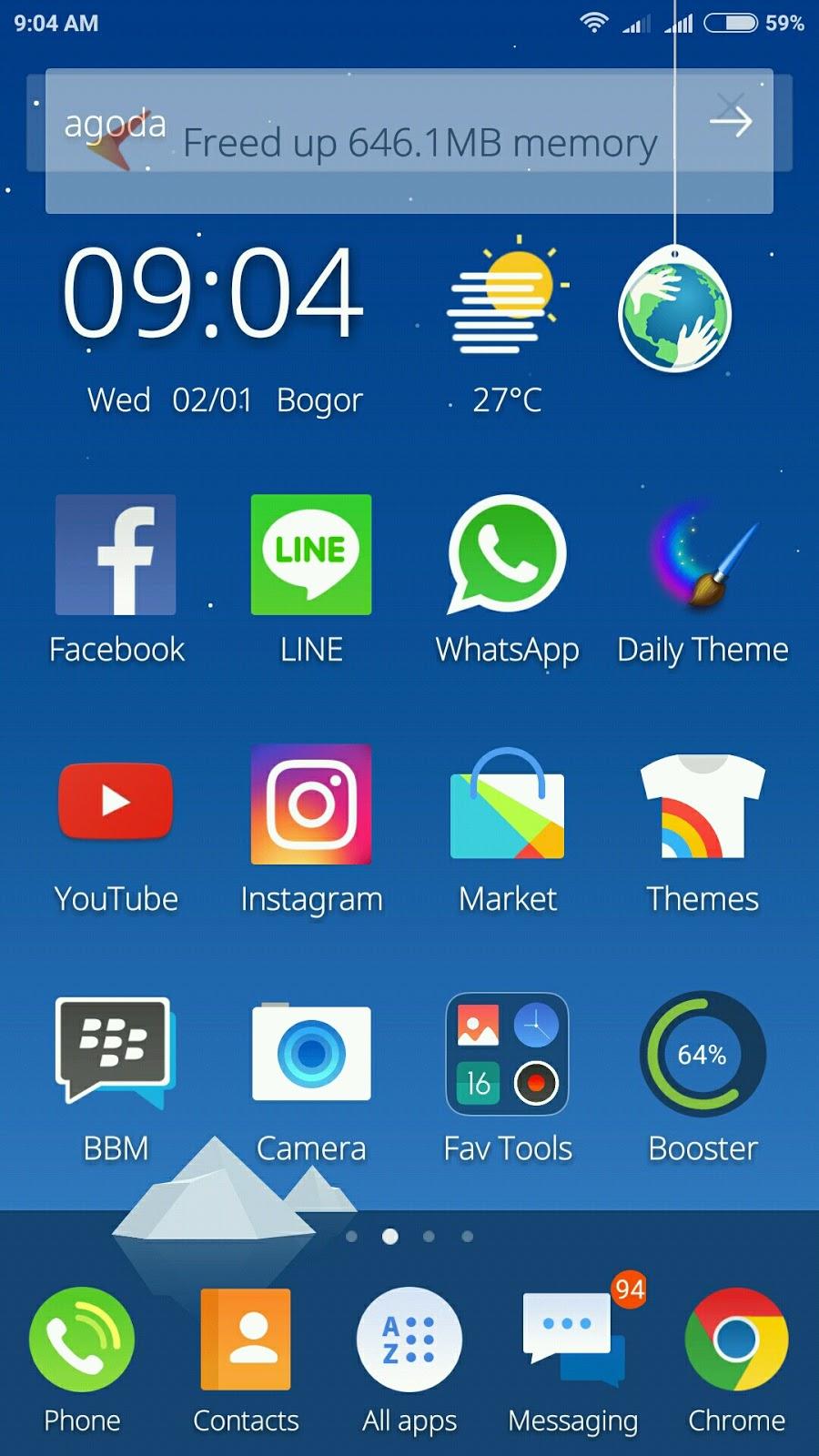Unduh 54 Wallpaper 3d Terbaik Android HD Terbaru