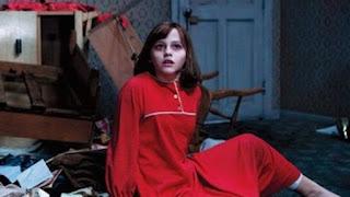 Kasus Mengerikan Orang Meninggal Saat Nonton Film Horor
