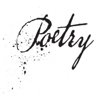 The Poetry Teacher's Book of Lists: Guidelines for