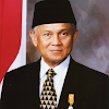 Masa pemerintahan Presiden B.J. Habibie