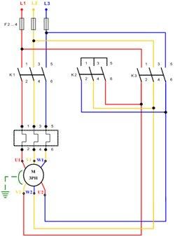 موسوعة الكهرباء والتحم