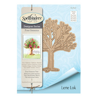 http://hopeandchances.co.uk/shop/lene-lok-designs/four-seasons-collection-four-seasons-tree/