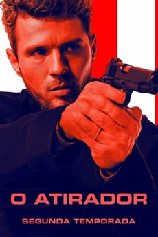 O Atirador 2ª Temporada Download