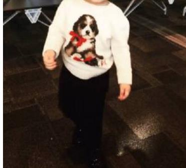 Hal Baju Gambar Anjing Dan Hukumnya Lifestyle Positive
