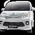 Informasi Rental Mobil Semarang