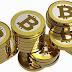 Menambang BitCoin Gratis Di Faucet BitCoin Tanpa Lola