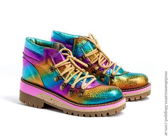 01dc3e015b9 zapatos de verano pamuk
