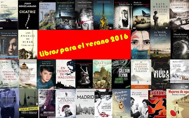 http://elbuhoentrelibros.blogspot.com.es/2016/06/libros-para-el-verano-2016.html