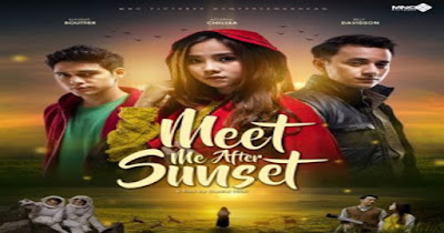Download Film Meet Me After Sunset (2018) Full Movies