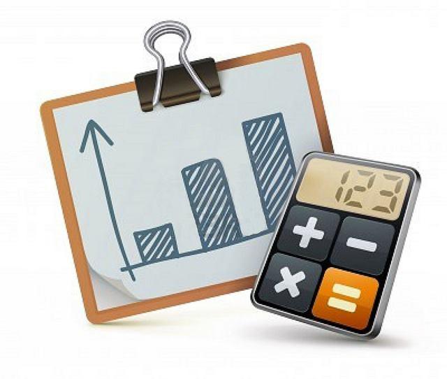 مخصص هبوط أسعار الأورإق المالية والخصم المسموح به