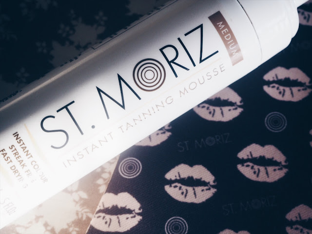 photo-autobronceador-stmoriz-medium-opinion-guante
