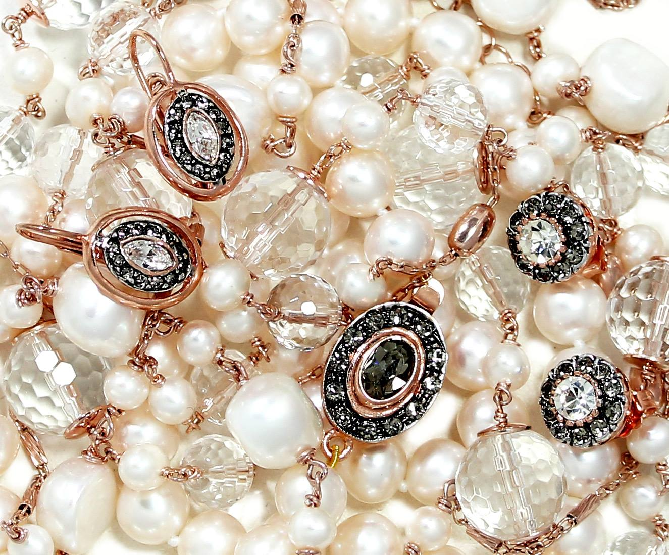 791b0aa8086d Simply Italian Jewellery   Midas