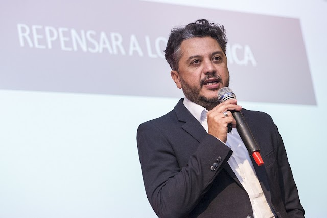 25ª ABF Franchising Expo apresenta marcas estreantes