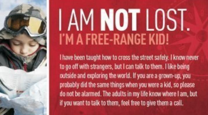 faq free range kids - HD2700×1519