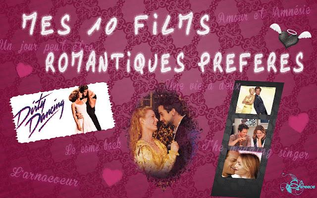 http://heartsandwingsbyshireece.blogspot.com/2016/02/mes-10-films-romantiques-preferes.html