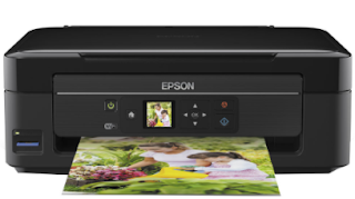 http://www.printerdriverupdates.com/2017/06/epson-xp-312-printer-driver-download.html