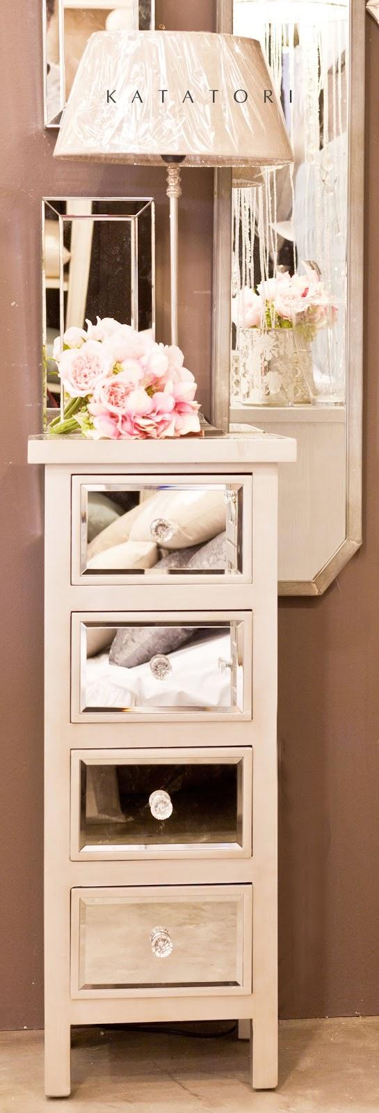 Muebles Poligono El Manchon Of Katatori Interiores Decorar En Blanco